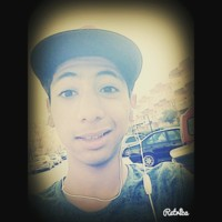 Omar744's photo