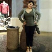PRFIT42's photo