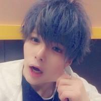 Daichi's photo