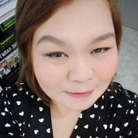 mhae santos's photo
