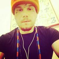 orange1017's photo