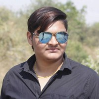 Sachin Patil 's photo