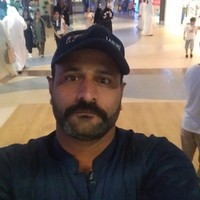 khuramshahzad74173@gmail.com's photo