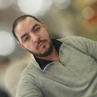 hassan ale's photo