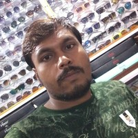 Gundu kumar's photo
