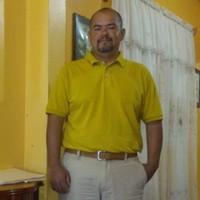 Josmaheal's photo