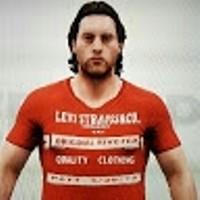 WWE 2K Gaming's photo