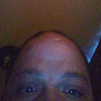 Chub40741's photo