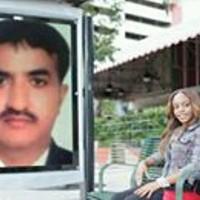 ChAzharJEDDHASaudi's photo