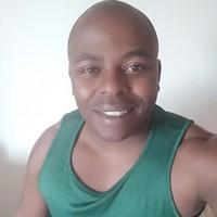 Tyson Mandela's photo