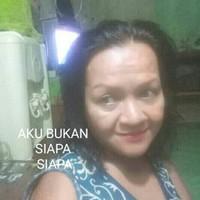 sonyawike69@gmail.com's photo