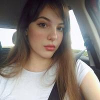 Helenbella0304's photo