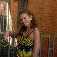 luzdivina's photo