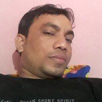 AKHLESH's photo