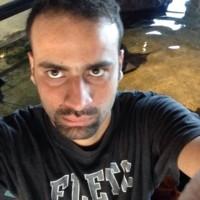 Maherof's photo