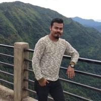 Aryan's photo