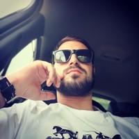 Nuno's photo