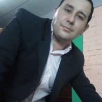 Albert85422's photo