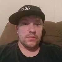 Josh4142's photo