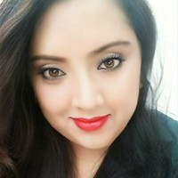 shweta's photo