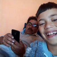 Mehmet Demirtas's photo