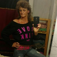LingerieLuver's photo