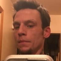 Newmillenniumhybrid's photo