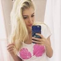 Alycia 26's photo