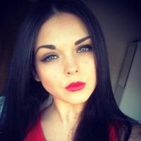 Sophia456568798's photo
