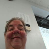 Geri's photo