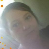 Tegie87's photo