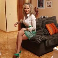 georgina9724's photo