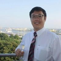 Thao Vuong's photo