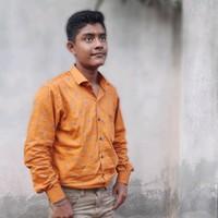 Suresh Barwal's photo