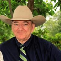 bcowboy's photo