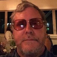 Thad's photo