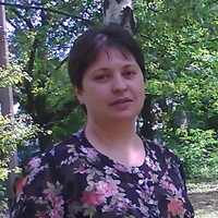 kvitka15's photo