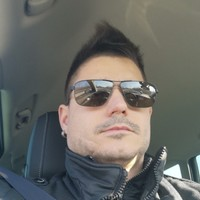Mucek's photo