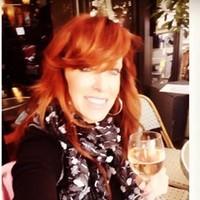 QueenMichelle22's photo