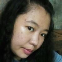 sashiko's photo