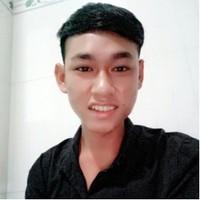 Dinh Le's photo