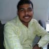 RabinarayanBiswal's photo
