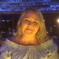 Evietee's photo