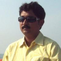 chaitak's photo