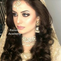 sana khan's photo