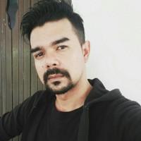 arman zainal's photo
