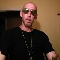 Mr.$kinny68's photo