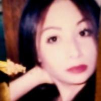 Mari Valdivia's photo