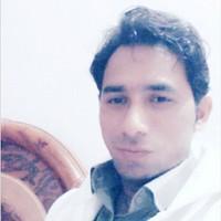 IrfanBhati's photo