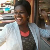 Omuua's photo
